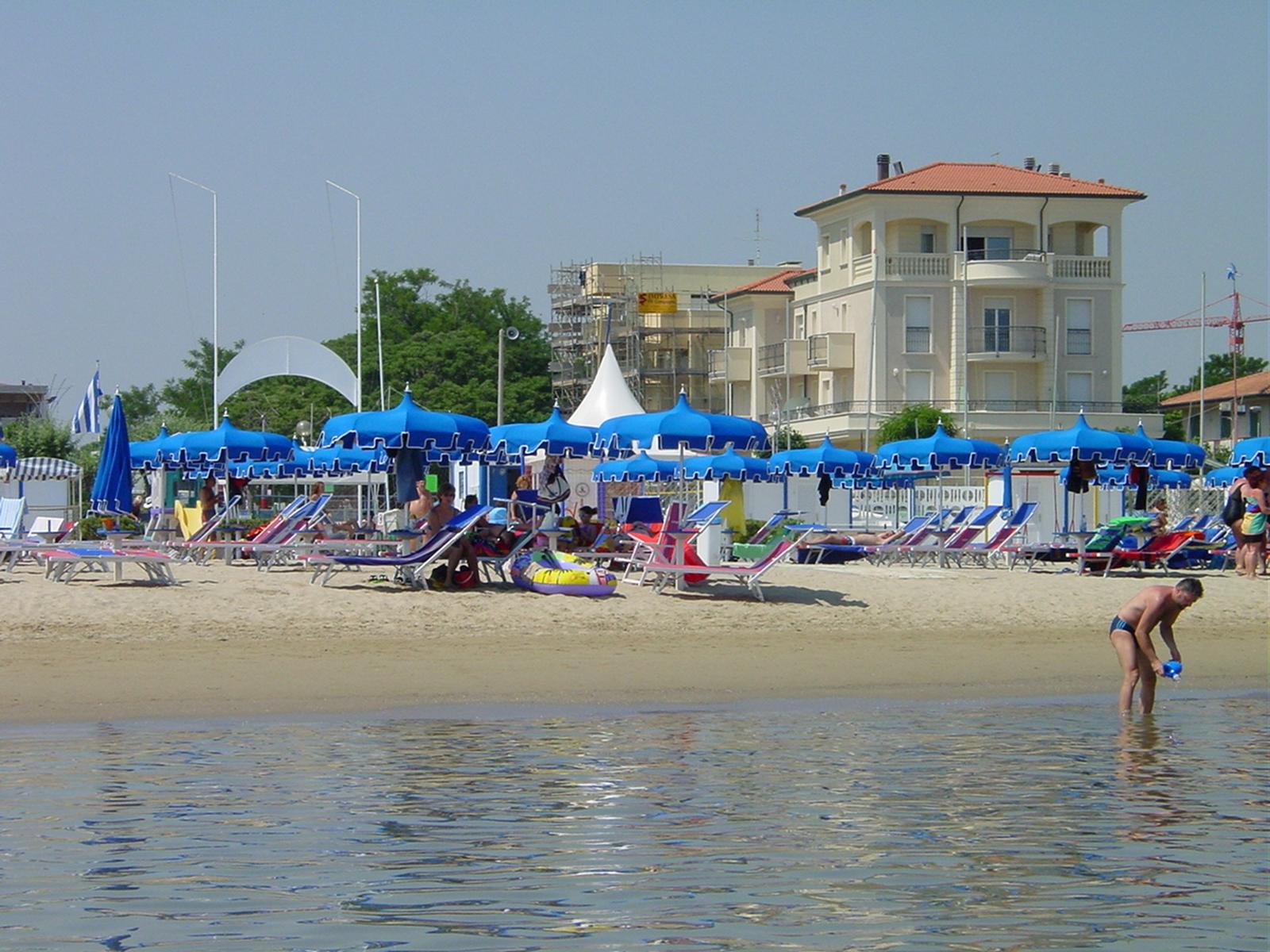 Rimini Appartamenti Vacanze